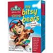 Galletas Itsy Bity Bears Caja 175 g Orgran