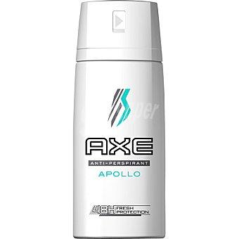 Axe Desodorante Spray para Hombre 150 Mililitros