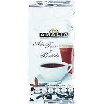 Amalia Cacao polvo Paquete 780 g