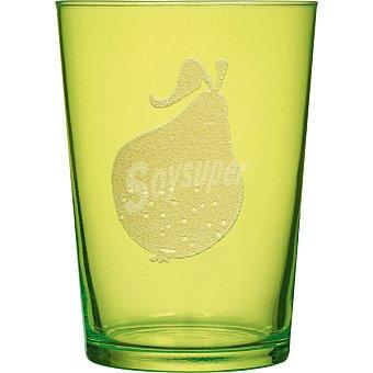 LUMINARC Fruit Energy vaso pera  50 cl