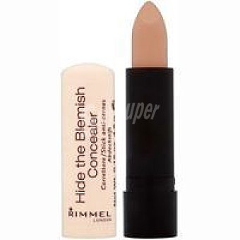 Rimmel London Corrector ojeras 004 Pack 1 unid