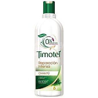 Timotei Champú reparación intensa aguacate Bote 400 ml