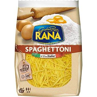 Rana Spaguettoni pasta fresca Bolsa 250 g