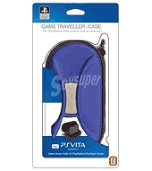 Sony Accesorio bolsa ps vita PSV200 sony