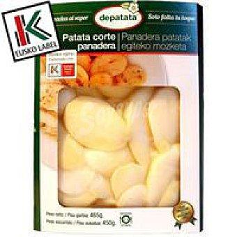 Paturpat Patata panadera bolsa 450 g
