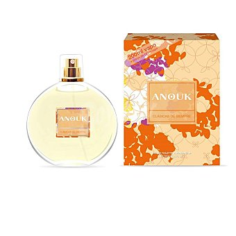 Anouk Colonia Amour 100 ml