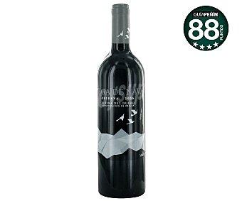 Vega de Nava Vino Tinto Ribera del Duero Reserva Botella 75 Centilitros