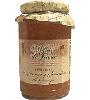 Reflets de France Confitura naranja 325 g