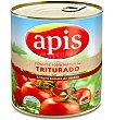 Apis Tomate Triturado 810 g Apis