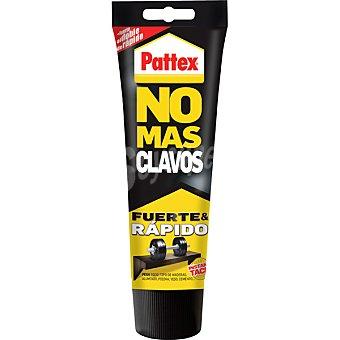 Pattex No mas clavos 250 g 250 g