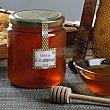 Miel artesana eucaliptus 1 kg