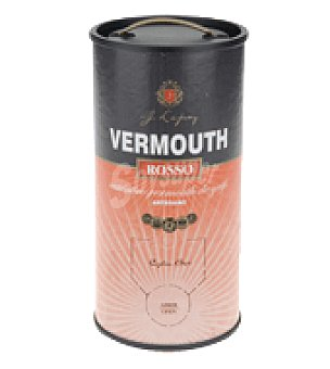 J.lopez Vermouth rojo 2 l