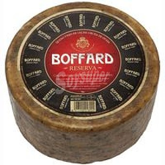 Boffard Queso reserva de oveja 250 g