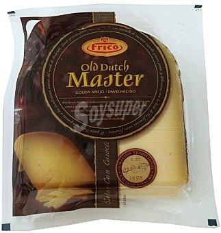Master Queso cuña gouda añejo old dutch 265 g