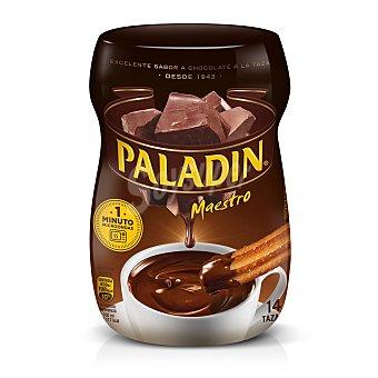 Paladín Chocolate a la taza 475 g