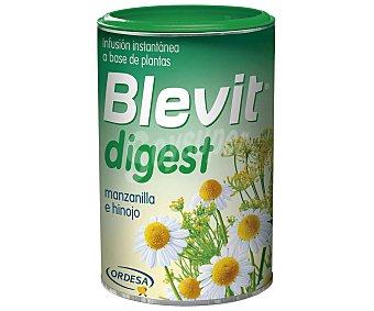 Blevit Infusión instantánea a base de manzanilla e hinojo Digest 150 g