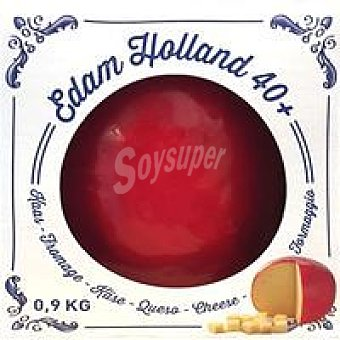 Holland Queso bola edam baby 900 GR