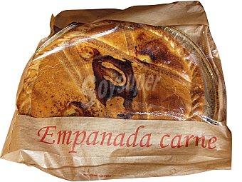 Ingapan Empanada carne horno Bandeja 1 u