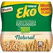 Cereales solubles ecológicos pack 2 frasco 150 g pack 2 frasco 150 g Eko Nestlé