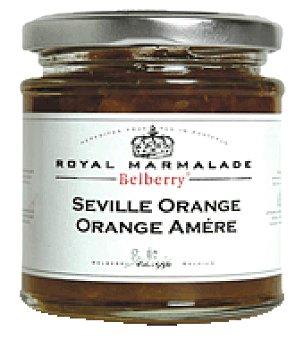 Belberry Mermelada naranja sevilla 225 g