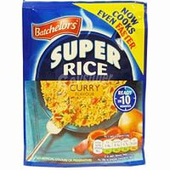 BATCHELORS Super Rice Sabor Curry 100 g