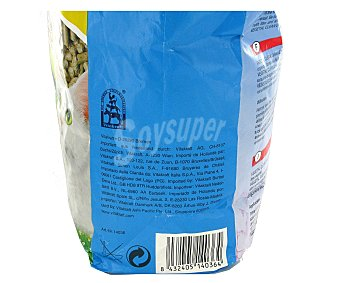 VITAKRAFT CLEAN Lecho clean universal 8 litros