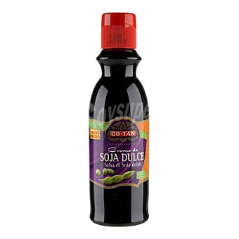 Go-tan Crema soja 300 ml