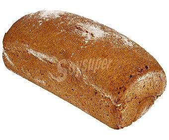 De centeno Pan de molde 500 g