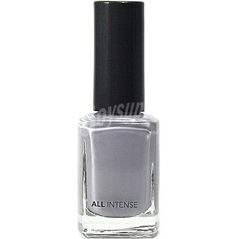 All Intense Laca de uñas Mind The Gap frasco de cristal 10 ml Frasco de 10 ml