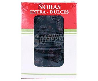 La Especiera Ñoras dulces 70 g