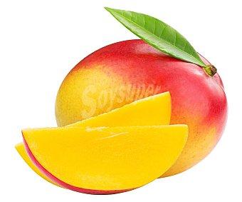 Mango maduro 600 gramos