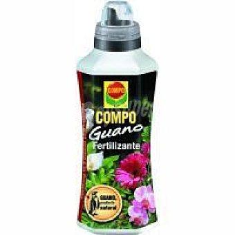 Compo Guano líquido Botella 1 litro