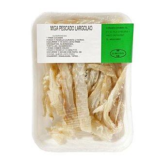 Salazon Migas pescado 200 g
