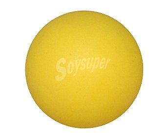 SOFTEE Mini balón blandinto de espuma de la talla 2 1 unidad