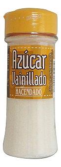 Hacendado Azucar vainillado Tarro 105 g