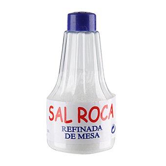 Roca Salerito 200 g