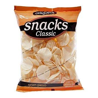 Chips light 300 g