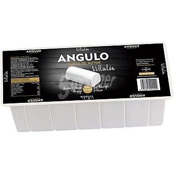 Angulo Burgos Villalón queso fresco de autor 100 gramos