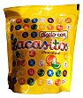 Chocolatina lacasitos Paquete 175 g Lacasitos Lacasa