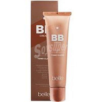 Belle BB cream tono claro Tubo 35 ml