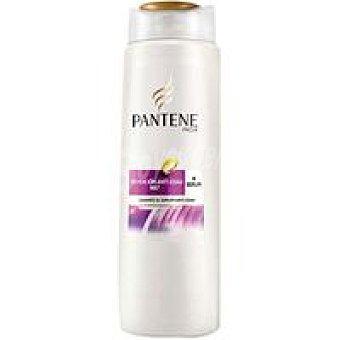 Pantene Pro-v Champú antiedad Bote 300 ml