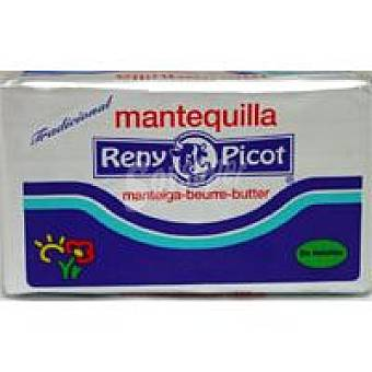 Reny Picot Mantequilla 250 g
