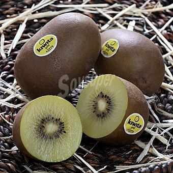 Kiwi Amarillo Gold Bolsa de 500.0 g.