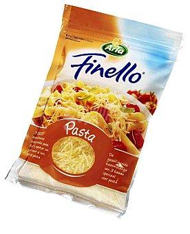 Arla Finello Queso rallado para pasta Envase 150 g
