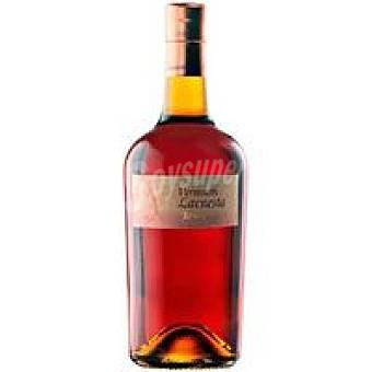Martínez Lacuesta Vermout Rojo Reserva Botella 70 cl