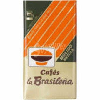 Branik Café molido mezcla filtro 60/40 Paquete 250 g