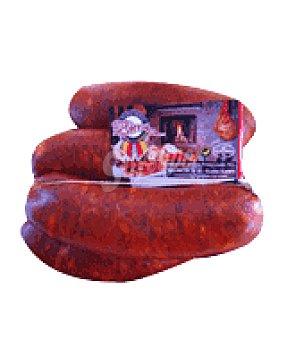 Embutidos Prieto Chorizo extra 1 kg.
