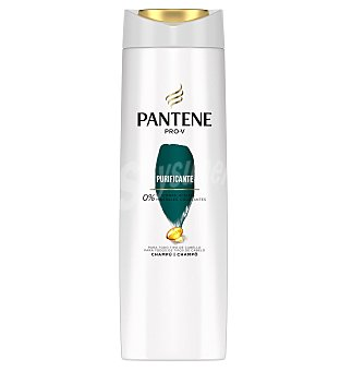Pantene Pro-v Champú purificante 270 ml