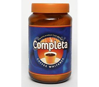Completa Crema para café 400 g