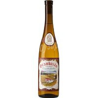 Gran Bazán Albariño Ambar Botella 75 cl